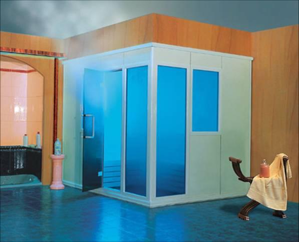 bagno turco bagno turco temperatura temperatura bagno turco fatuanet for