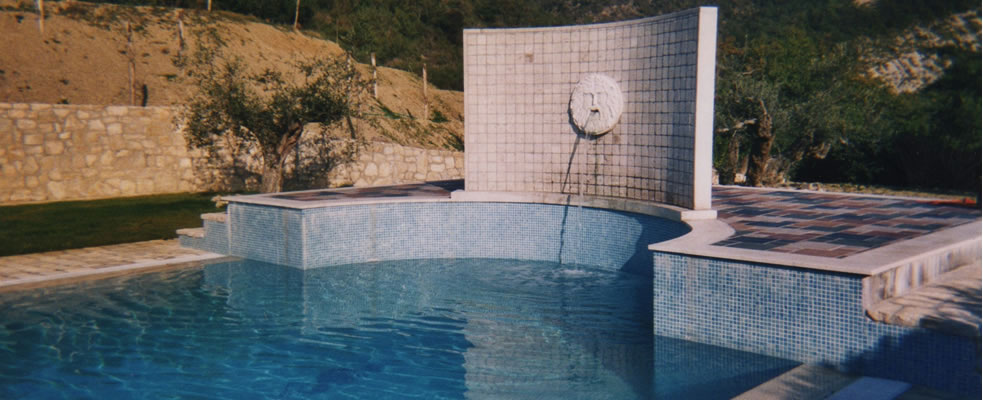 decorazioni-piscine