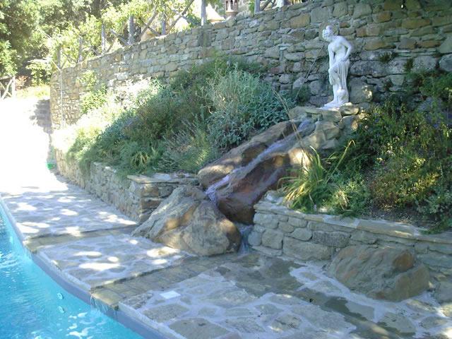 Vendita accessori per piscine astralpool