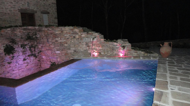 Vendita accessori per piscine astralpool