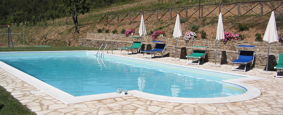 Piscine interrate prezzi chiavi in mano trendy piscine - Costo piscine interrate ...