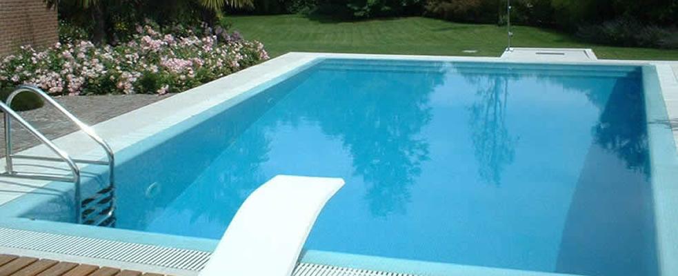 piscine-arezzo