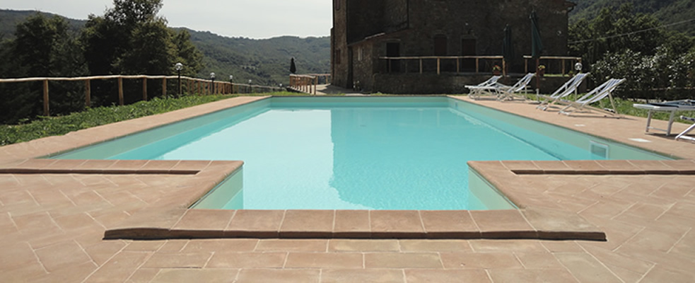 piscine-benessere