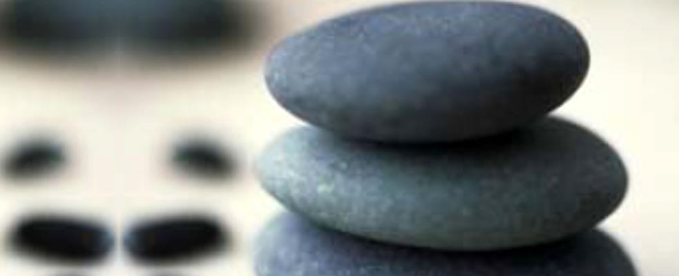 sassi-per-trattamenti-benessere